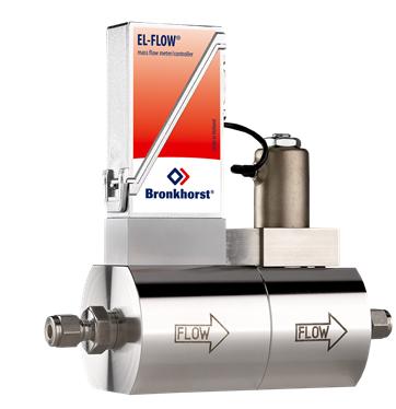 sandwich panel machine line upgrades nitrogen air high pressure nucleation